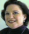 Deborah South Richardson